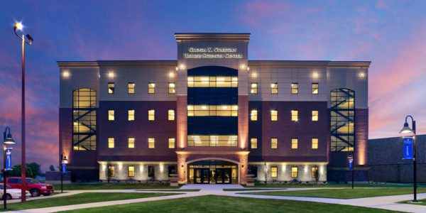dakota wesleyan university best rn to bsn college
