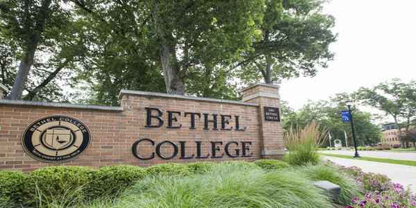 bethel college best rn to bsn courses