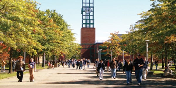 binghamton university accelerated bsn college