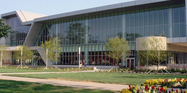 california state university dominguez hills best rn to bsn courses in california