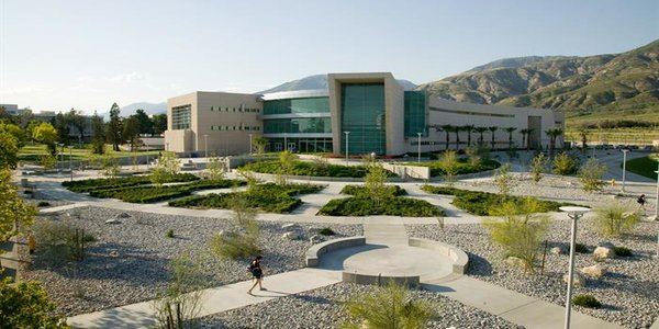 california state university san bernardino best rn to bsn degree in california