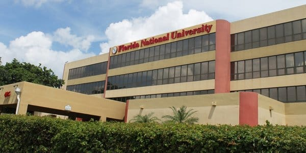 florida national university rn to bsn class in florida