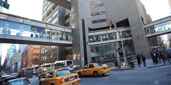 hunter college accelerated bsn colleges