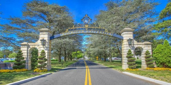 monmouth university bsn colleges in new jersey