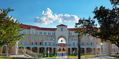 texas christian university best rn to bsn programs in texas