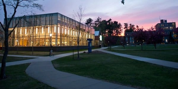 Westfield State University accelerated bsn programs