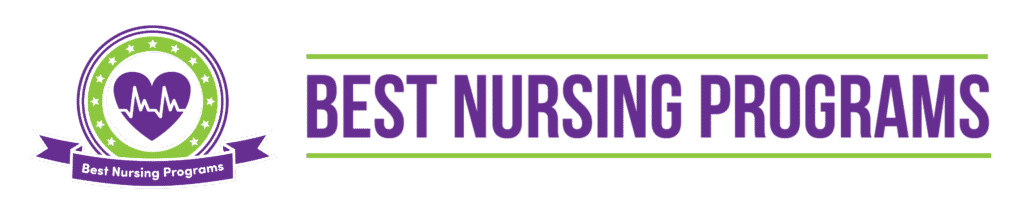 Nursing Schools In Ma >> Best Accelerated Bsn Programs Of 2019 The Complete List