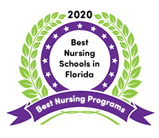 Nursing Schools in Florida
