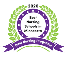 Best Nursing Schools in Minnesota