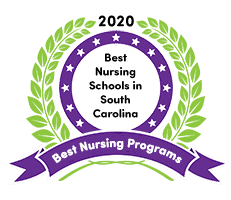 Nursing Schools in South Carolina