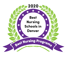 Best Nursing Schools in Denver Colorado in 2020 (On-Campus & Online)