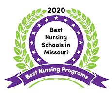 Best Nursing Schools in Missouri in 2020 (On-Campus & Online)